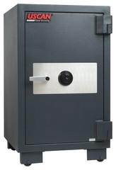 uscan safes c e lock safe inc. Black Bedroom Furniture Sets. Home Design Ideas
